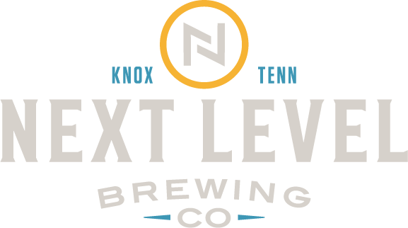 Next Level Brewing Company